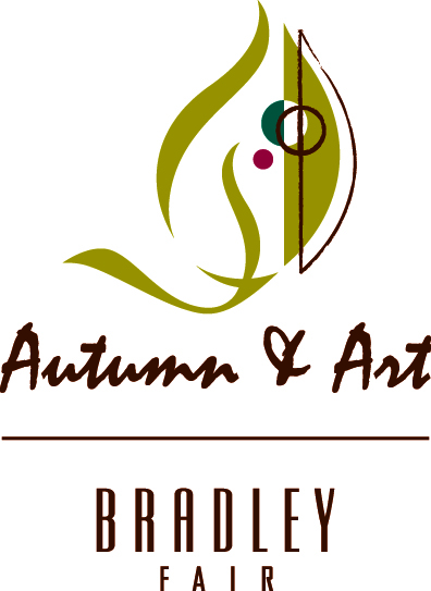 Autumn & Art_logo