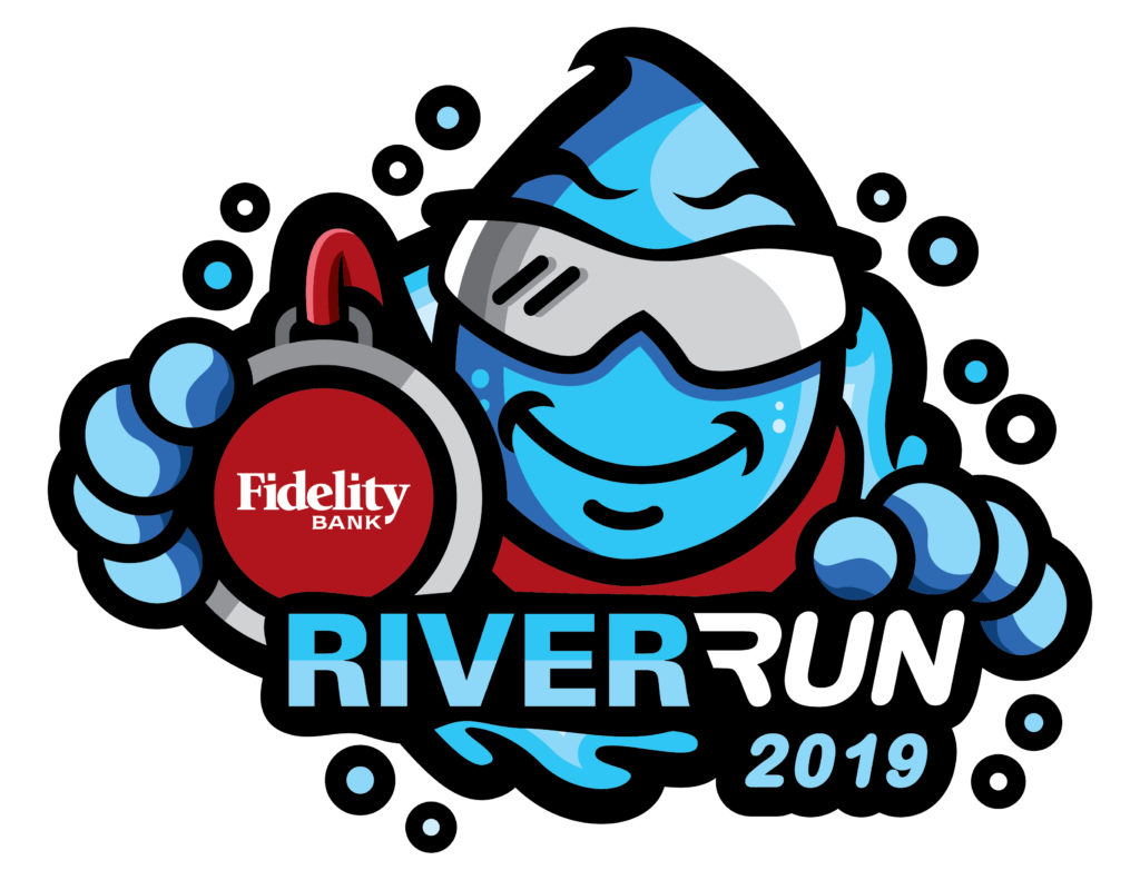Fidelity Bank River Run – Wichita Festivals